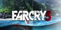 Gamescom 2012 : تریلر Far Cry 3