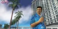 GTA III و GTA Vice City برای PS3 در راه اند