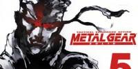 به نقل از گیم اسپات : Metal Gear Solid 5 در مراحل پایانی ساخت به سرمیبرد
