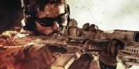 جدیدترین تصاویر از «Medal of Honor: Warfighter»