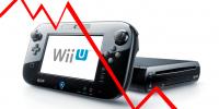 E3 2012 : سهام Nintendo سقوط کرد/Sony و Ubisoft برترین نمایش را داشتند