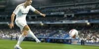 اولین ویدئو از گیم پلی Pro Evolution Soccer 2013