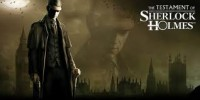 تریلر E3 شرلوک هلمز