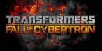 Transformers: Fall of Cybertron برای PC هم تایید شد