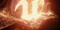 در سال 2013،شاهد اوّلین ساخته Unreal Engine 4 باشید