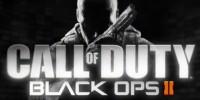 دو تصویر جدید از CoD: Black ops 2