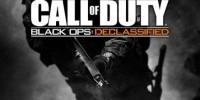 اطلاعاتی از call of duty black ops:declassified+باکس آرت