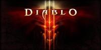 تنها کسی که توانسته Diablo III را روی درجه Inferno تمام کند