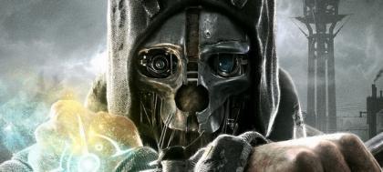 تصاویر جالب و دیدنی از Dishonored