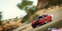 جدیدترین تصاویر + اطلاعات از Forza Horizon
