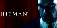 مرگ در میان تاریکی / پیش نمایش Hitman: Absolution