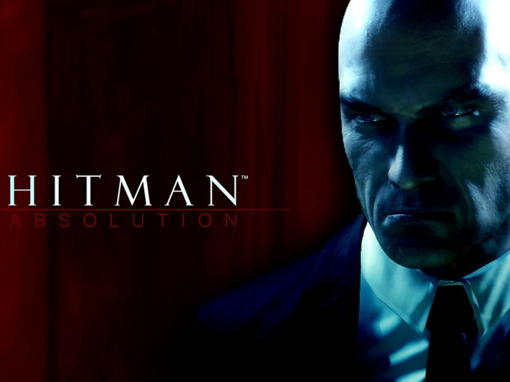 تاریخ انتشار «GTA V» و «Hitman: Absolution»