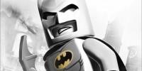 Lego Batman 2 در صدر جدول فروش هفتگی بریتانیا