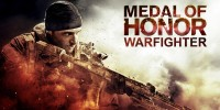 مدال زخم خورده؛پیش نمایش Medal of Honor: Warfighter