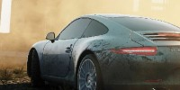 اطّلاعاتی جدید از Need for Speed:Most Wanted