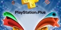 یک بازی PSVitaبخرید،نسخه ی PS3 را رایگان بگیرید : مخصوص کاربران PS Plus