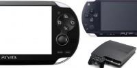 ویتا جایگزین PS3 یا ادامه دهنده ی راه PSP ؟