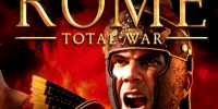 Total War بعدی Rome 2 خواهد بود؟
