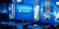 سونی :  PS4 را قبل از جهشي بزرگ نشان نخواهيم داد