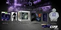 محتوای Resident Evil 6 : Collector Edition مشخص شد