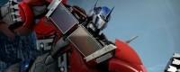 Transformers: Primeممکن است برای WiiU منتشر شود