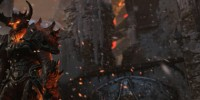 Epic اعلام کرد: Unreal Engine 4 برای حضور یک دهه ای آماده می شود