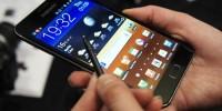 معرفی Galaxy Note2 در 15 آگوست تایید شد