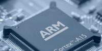 رشد 23 درصدی  ARM در سه ماهه دوم 2012