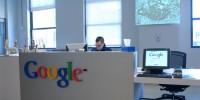 گزارش مالی از شرکت گوگل در سه ماهه دوم 2012