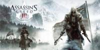 تصاویر بخش آنلاین بازی Assassin's Creed III