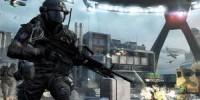 دانلود تمامی تریلر های Call of Duty Black Ops 2
