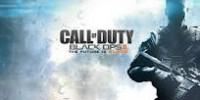 تریلر GamesCom : بخش چند نفره ی Call Of Duty: Black Ops 2