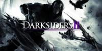 آینده Darksiders به میزان فروش Darksiders II وابسته است