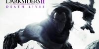 دانلود تریلر جدید از Darksiders 2