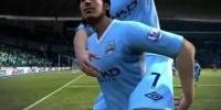 انتشار تریلری جدید از FIFA 13