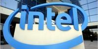 گزارش مالی از شرکت intel در سه ماهه دوم سال ۲۰۱۲
