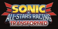 تاریخ انتشار Sonic & Sega All-Stars Racing Transformed  مشخص شد+تریلر