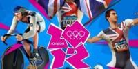 گیم پلی London 2012 Olympic