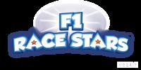 رونمایی از بازی جدید کدمسترز با نام F1 Race Stars + ویدئو