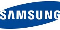 سامسونگ توانست سهم 70 درصدی را در بازار کره جنوبی کسب کند.