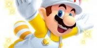 تریلر آغازین بازی Super Mario Bros 2 رونمایی شد