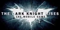 نسخه موبایل  The Dark Knight Rises عرضه شد