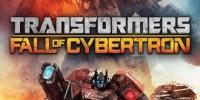 سیستم مورد نیاز بازی Transformers + شایعه سیستم مورد نیاز Far Cry3