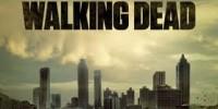 اکتیویژن از باکس آرت The Walking Dead رونمایی کرد