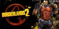 گیمزکام 2012 :تصاویر جدید از بازی Borderlands 2