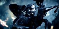 Gamescom 2012 : تریلر Crysis 3
