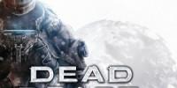 تاریخ انتشار Dead Space 3 مشخص شد.