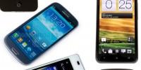20 اسمارت فون برتر از دید وبسایت Techradar