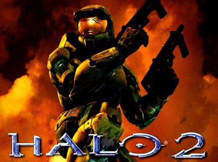 Halo 2: Anniversary دارای محتویاتی در ارتباط با Halo 5 خواهد بود
