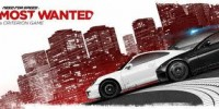 تعقیب و گریز داغ ۲۰۱۲   پیشنمایش ۲ NFS:Most Wanted